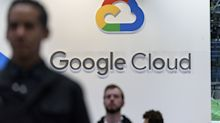 Google Makes Another Cloud Acquisition During Antitrust Probe