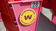 Washington Football Team solicits fan input for possible name choices
