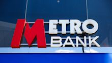 Metro Bank to repay £10.5m in overdraft fee refunds