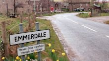 Emmerdale and Coronation Street returning to six episodes a week