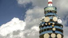 Mediaset, Giordani: ottimisti su MFE, siamo ancora più convinti