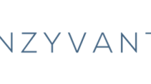 Enzyvant Announces Publication of Positive Clinical Data in Pediatric Patients with Congenital Athymia Treated with Investigational RVT-802 (allogeneic processed thymus tissue-agdc)