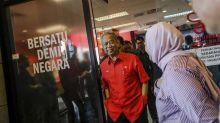Muhyiddin: Umno MP exodus good for Sabah, Pakatan