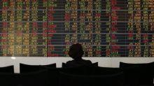 La mayoría de bolsas del Sudeste Asiático cierra con ganancias