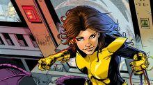 X-Men tendrá otro spin off basado en uno de los mutantes favoritos de los fans