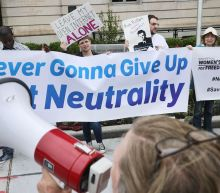 How the Net Neutrality Debate Affects Your Internet