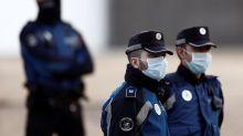 Sindicato policial pide ante la justicia la implantación de turnos estanco