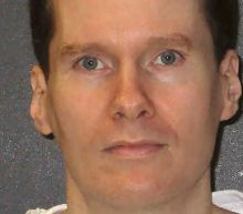 Texas to execute man convicted of killing elderly man for his truck