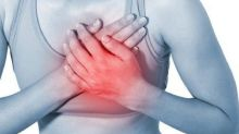 ¿Qué debemos saber sobre colesterol y riesgo vascular?