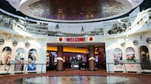 FIRST LOOK: Churchill Downs unveils $65M Derby City Gaming (PHOTOS)