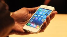 iPhone 5 could lose access to future Apple software updates