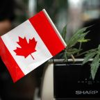 Yahoo News Explains: What Canada's cannabis legalization will look like