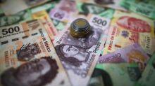 Gobierno de México fija en un 70% umbral para deuda como porcentaje de PIB