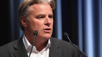 Rugby - La FFR va rencontrer World Rugby jeudi pour évoquer la sécurité des joueurs