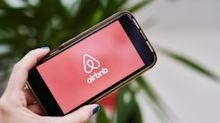 Airbnb Agrees to Give Host Data to NYC in Settlement