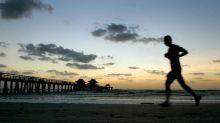 都市運動 GUIDE:「實胖型」減肥,只需帶氧運動?