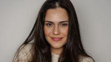 """Jessika Alves reflete sobre machismo: """"Mulher só pode ter instinto maternal"""""""