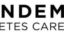 Tandem Diabetes Care to Announce Second Quarter 2021 Financial Results on August 4, 2021