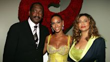 Beyoncé's father Mathew Knowles reveals breast cancer diagnosis: signs, symptoms and risk factors for men