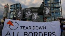 Forderung nach Aufnahme von Flüchtlingen aus Moria findet immer mehr Unterstützer