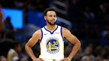 NBA takes 2 Warriors games off national TV schedule in December