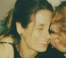 Ed Sheeran Is Engaged To Childhood Friend Cherry Seaborn