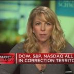 Liz Ann Sonders: We could enter a recession in 2019