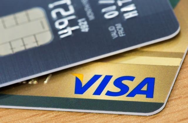 Visa abandons $5.3 billion acquisition after DOJ objections