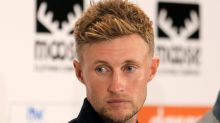 England cricketers set for virus pay cuts