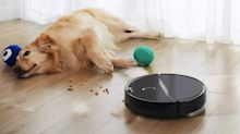 Best Prime Day robot vacuum deals 2020: What to expect