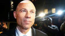 Stormy Daniels's lawyer Michael Avenatti could face uphill battle in Nike extortion case