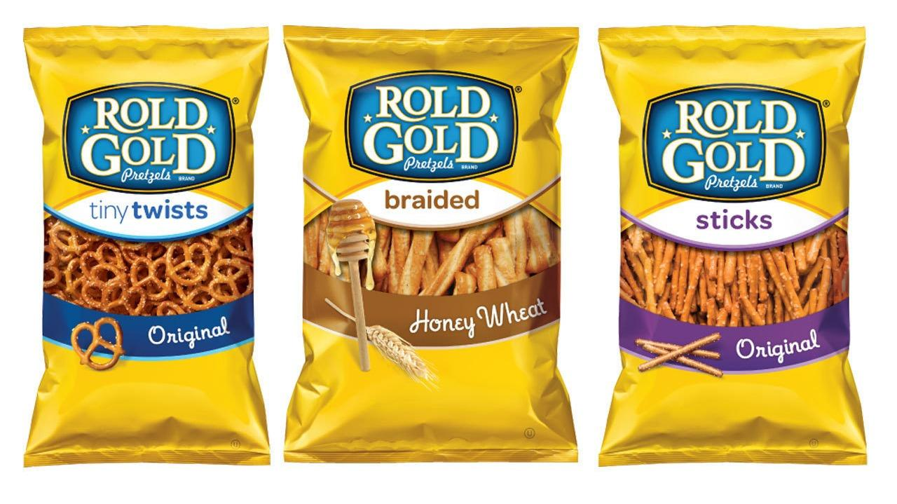 frito lay recalls rold gold products