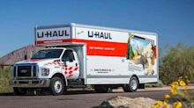 Florida tops U-Haul's 'growth states' list for 2019