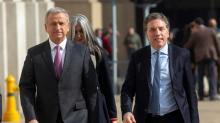 Argentina avalia que recuperará ritmo de crescimento até dois em meses