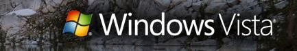 Windows Vista / Server 2008 SP2 Beta out now to MSDN and TechNet subscribers