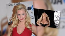 Jenny McCarthy Joins 'The View' and Instantly Sparks Internet Outrage