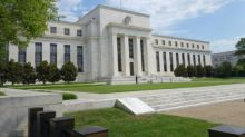 Fed sees modest to moderate US growth; optimism waning