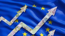 European Equities: Private Sector PMIs to Give a Sense of the Damage