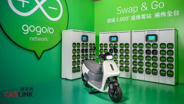 【市場評論】連假衝擊買氣低,2021年2月台灣機車市場度小月,電動機車不爭氣沒補助就賣不動