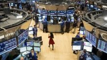 Stocks- U.S. Futures Rise As OPEC Meeting Underway