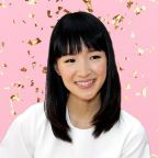 What Hoarding Disorder Experts Have To Say About 'Tidying Up With Marie Kondo'