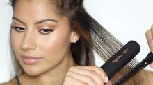 A new look for a great price—this brilliant hair tool is 40 percent off!