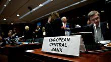 """""""Kartell-ähnlich"""": EZB-Direktor Mersch warnt vor Facebooks Libra"""