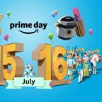 Alexa, When Is Prime Day? July 15 & 16 Will Be a Two-Day Parade of Epic Deals