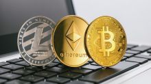 EOS, Ethereum and Ripple's XRP – Daily Tech Analysis – 17/05/20