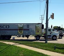 Sysco (SYY) to Report Q1 Earnings: What Awaits the Stock?