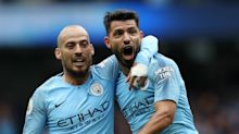 How Manchester City could set yet another club record this weekend