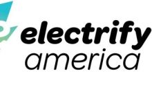Electrify America, Walmart Announce Completion of over 120 Charging Stations at Walmart Stores Nationwide with Plans for further Expansion
