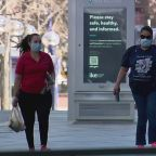 Some Coloradans Call On Governor To Mandate Masks