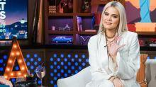 Khloé Kardashian Just Spoke Out About Those Rumors That She's the Next Bachelorette